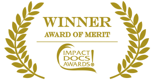impact doc awards logo